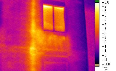 rp energie lexikon zentralheizung heizk rper verteilungsverluste vorlauftemperatur. Black Bedroom Furniture Sets. Home Design Ideas